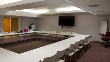 2perszaal